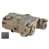 EOTech ATPIAL LA-5/PEQ High Power Advanced Target Pointer Illuminator Aiming Laser
