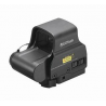 EOTech EXPS2 Holographic Weapon Sight w/ QD Lever
