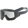 ESS Striketeam WF Heat-Protected Goggles