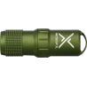 Exotac MATCHCAP XL Survival Match Case with Strikers