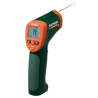Extech Instruments Meter Ir Thermometer Type K 42515