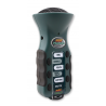 Extreme Dimension Wildlife Calls Mini Handheld Call