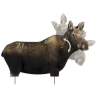 Extreme Dimension Wildlife Calls Phantom HD Decoy - Cow Moose