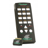 Extreme Dimension Wildlife Calls Pro-Series Sound Modules