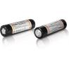 Fenix Rechargeable Li-Ion 18650 Battery