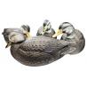 Final Approach FA Gunners HD Field Mallards / Black Ducks - Oversized