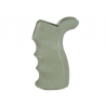 Mission First Tactical AR15 M16 Pistol Grip G27