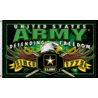 Flags Army Flag