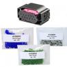 FLIR PathFindIR LE Cable Connector Kit 4109324
