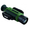 FLIR Systems Scout TS32 Handheld Thermal Night Vision Camera
