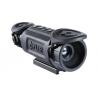 FLIR Systems Thermal Night Vision Riflescope 640x480