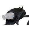 FLIR Tactical Carrying Pouch for HS Camera and Accessories