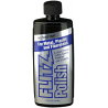 Flitz 7.6 oz. Polish for Metal, Plastic and Fiberglass