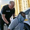Forensics Source Spitnet, 500 Pack