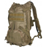Fox Outdoor Elite Excursionary Hydration Pack