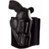 Galco Ankle Glove Handgun Ankle Holsters