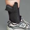Galco Ankle Lite Pistol Holsters