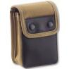 Galco Field Grade Rangefinder Case