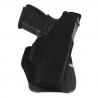 Galco Paddle Lite Handgun Holster