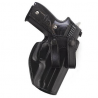 Galco Summer Comfort Inside Pant Holster