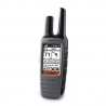 Garmin Rino 650 Handheld GPS / Walkie-Talkie 2-Way Radio