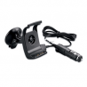 Garmin Auto Suction Cup Mount for Montana GPS