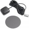 Garmin External GPS Antenna