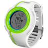 Garmin Forerunner 210 Special Edition GPS Watch, White