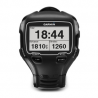 Garmin Forerunner 910XT Advanced GPS Watch Triathlon Bundle
