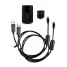 Garmin GPS AC Adapter Cable Kit
