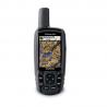 Garmin GPSMAP 62sc GPS with 5 MP Camera