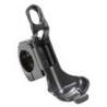 Garmin Handlebar mount Navigation Device Accessories GA-XA-010-10351-00