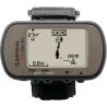 Garmin Hiking Wrist-Mounted GPS Navigator Foretrex 301