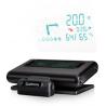 Garmin HUD Head-Up Display Car GPS Unit