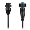 Garmin MotorGuide Fishfinder Adapter Cable