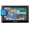 Garmin nüvi 55 GPS Navigation