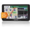Garmin Nuvi GPS 2757 w/ Lifetime Maps