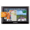 Garmin Nuvi GPS 54