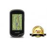 Garmin Oregon 650t Handheld Navigation System