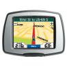 Garmin StreetPilot GPS Unit C330