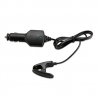 Garmin Vehicle Charging Clip