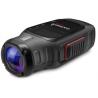 Garmin VIRB 1080p HD Action Camera