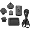 Garmin VIRB Lithium-Ion Battery Charger