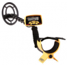 Garrett CSI 250 Ground Search Metal Detector 1140070