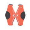 Gatco Sharpeners Super Micro-X Sharpener