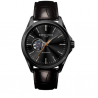 Giorgio Fedon 1919 Mechanical IV Mens Watch