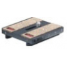 Giottos Quick Release Plates