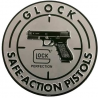 Glock Miscellaneous Accessories AD00060
