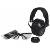 Glock Range Kit With Shooting Glasses Earplugs And Earmuffs AP60214