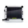 Goal Zero Maintainer 10 Charger